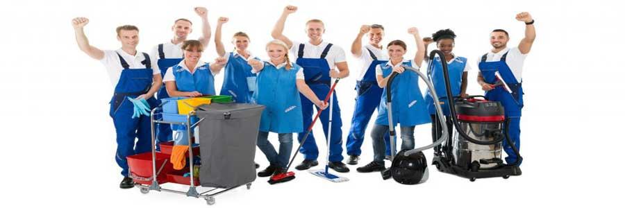 vệ sinh công nghiệp uy tín tại hcm